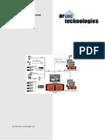 multieye_manual.pdf