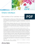 Chaire Robotique-4 Pages 2013