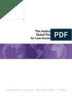 Global Fin