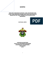 Skripsi Lengkap-feb-Akuntansi