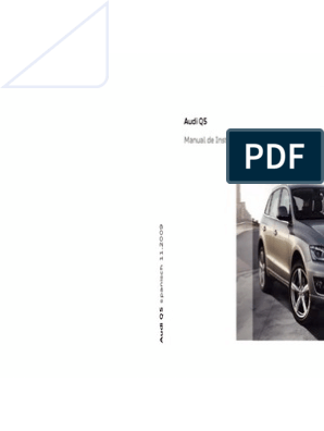 Para Audi 100 200 91-93 izquierda del lado del pasajero Azul Ala Convexa Cristal Espejo Puerta