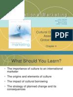 02 Cultural Dynamics