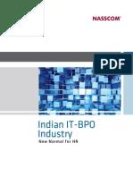 HR White Paper 2012