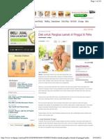 diet paha dan pinggul.pdf