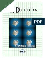 Standard Motors Austria