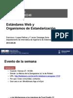 7i_IW-2.1-Estandares.pdf