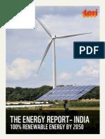 the_energy_report_india.pdf
