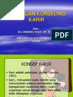 bimbinganmemilihkarir-130313205235-phpapp02