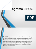 Diagrama SIPOC.pptx