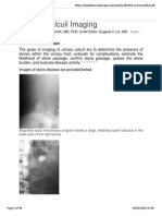 Urinary Calculi Imaging in ENGLISH.docx