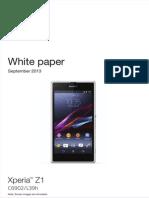 whitepaper_EN_c6902_c6903_c6906_c6943_l39h_xperia_z1_3