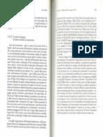 H. Kessler - Cristologia_Part56
