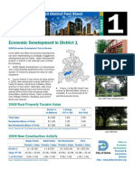 CD Factsheet