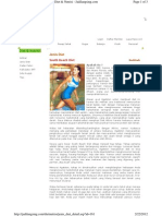 diet SCD.pdf