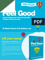 Feel Good_Sample chapter