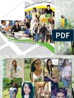 Philippine Government Institution - Philhealth Employee Contributions and Benefits