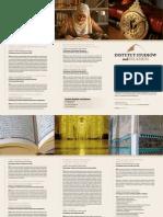 ulotka kursy ISNI 2013-2014.pdf