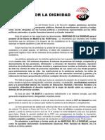 marchas por la dignidad.pdf