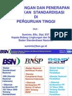 Materi-PendidikanStandardisasi-210611_bsn2