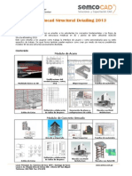 Autocad Structural Detailing 2013 Web