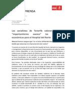 140301 Hospital Nortev1