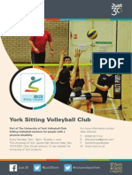 York Sitting Volleyball email.pdf