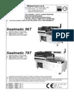 Fm111051_7 Libretto Sealm.56t 79t (i Gb d f e)