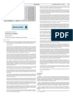 resolucion-multas-precios-cuidados.pdf