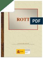 ROTT Actualizacion Julio 2013