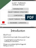 blastfurnace-111012021029-phpapp01