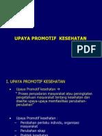 promotif.ppt
