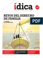 130269527-JURIDICA-392