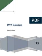 JAVA_Exercises (1)
