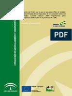 2014_02_24_orden_cadiz_borr2.pdf
