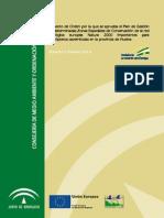 2014_02_24_orden_huelva_borr2.pdf
