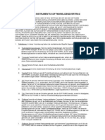 NI Released License Agreement - German.rtf