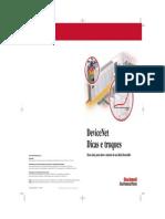 DeviceNet Dicas e Truques.pdf