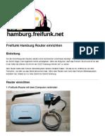 Anleitung-router-einrichten(1).pdf