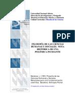 filosofia de las ciencias humanas y sociales.pdf