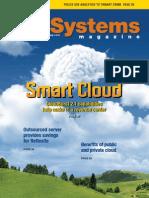 Ibmsystemsmag Ibmsystems Power 201102