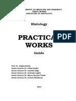 DR SARMA'S DERMPATH: Preauricular Pit and Epidermal Cyst: A Brief