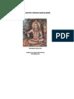 Significance of Nakshatras