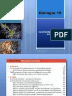 b3-constituintesbsicosdamatria-120126045900-phpapp02