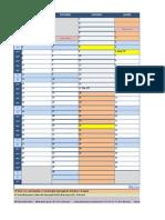 Calendario_escolar2013_14