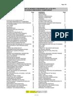 2014 FIA WEC Sporting Regulations_V191213