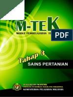 ( Uploadmb.com ) Sains Pertanian-tahap 3