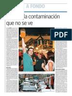 Heraldo Ruido JVida 2006