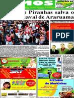 Jornal Lem0s Ed 63