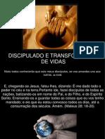 Discipulado_ppt