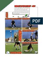 Practice Book (Pp6-10)